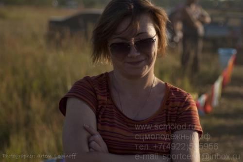 """Ночной турнир по стритболу """"Запольский стрит"""""""